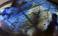 http://thecreativehand.com/wp-content/uploads/2014/02/Labradorite-1400.png